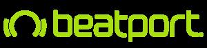 Logo_Beatport-01