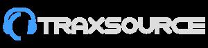 logo-traxsource-standard-01